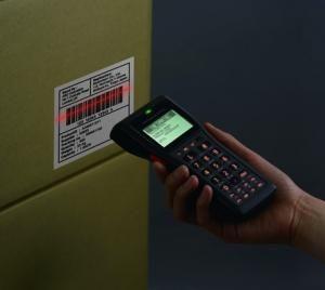 Casio dt 930 1с
