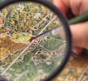Ограничения на покупкау земли в италии